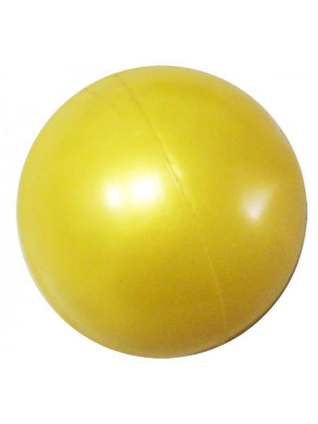 Е090 Мяч резиновый цветной d 10 см