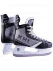 Коньки хоккейные KHL Hyper